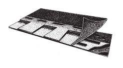 Best No Leaks Guaranteed Roofing Post Falls Coeur D Alene 400 x 300