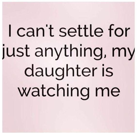 20 Best National Daughter's Day Memes (Because Being And Raising A Daughter Is The Best)