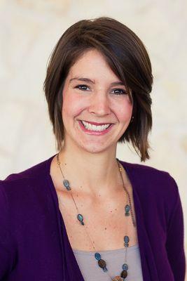 Kayle Evans, LMSW, LCDC