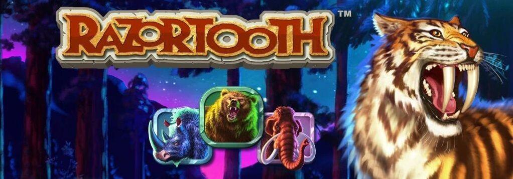 Prehistoric Slots Themes Online