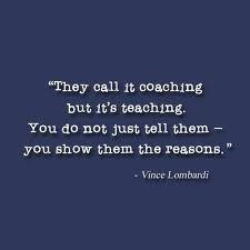 877845ff66a7654270a2ab21ca8a9eb4 Jpg 225 225 Pixels Baseball Coach Gifts Baseball Quotes Coach Quotes
