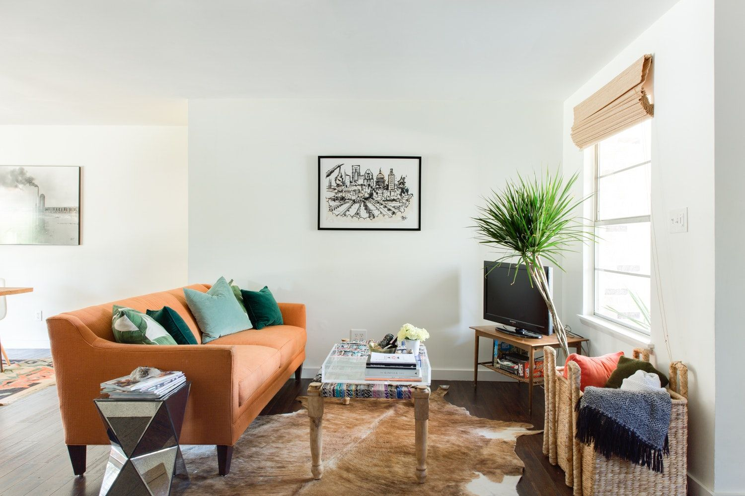 An Easy 5 Minute Upgrade For Lazy Home Improvers And Renters