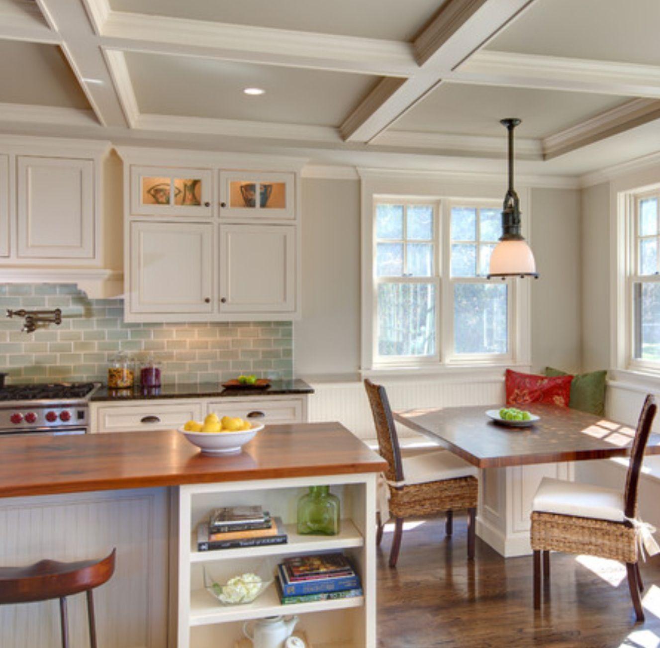 Nice Styling Cocinas Decoracion De Unas Interiores