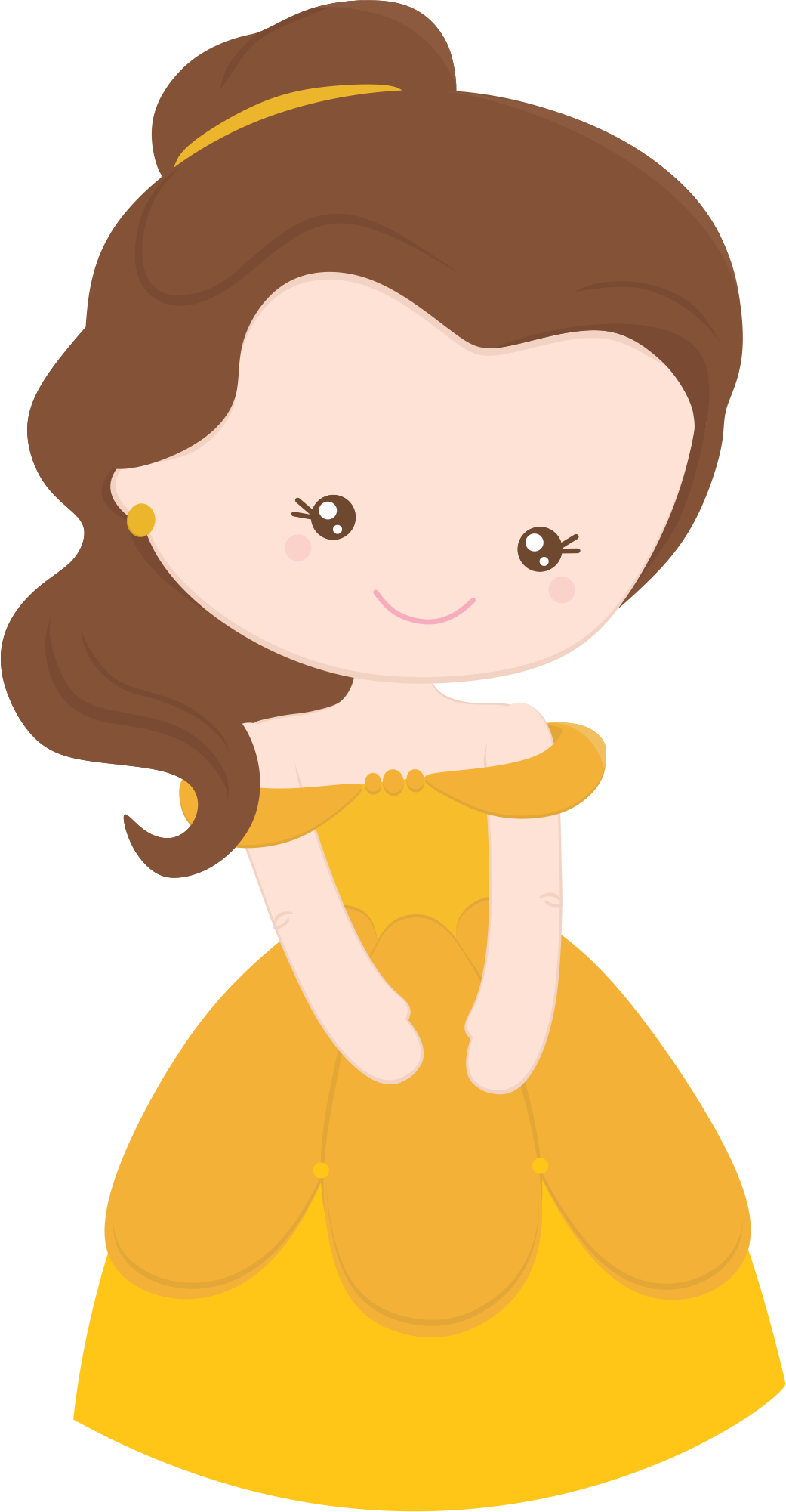 Little Princess 1 e 2-Grafos - grafos-littleprincess1 (3).png ...