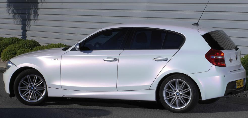 2a2bd41285a7d6bf553754bb04d3e3f8 - How To Get Black Paint Off A White Car