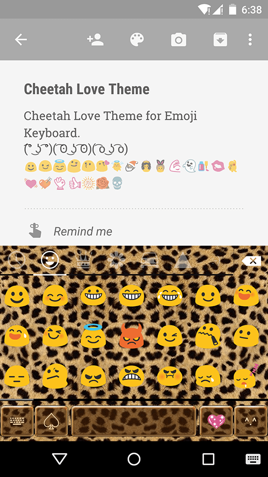 Color Galaxy For You Phone Keyboard Http Emoji Keyboard Com Emoji Keyboard Emoji Best Emoji Keyboard