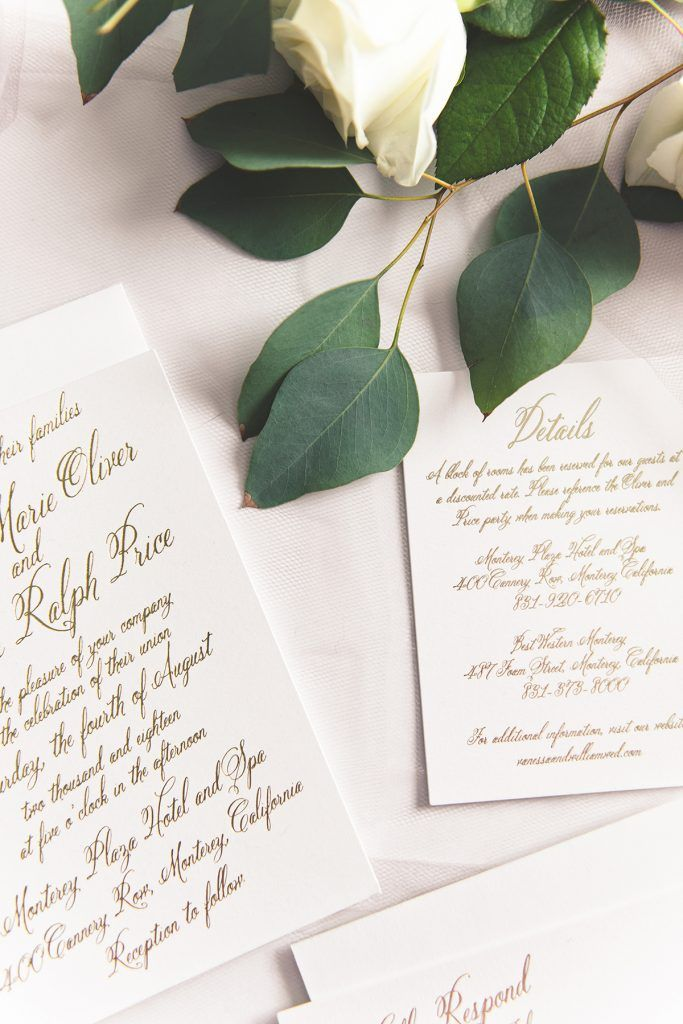 Our Favourites From Wedding Paper Divas Bloved Blog Wedding Paper Divas Wedding Invitation Samples Wedding Invitations