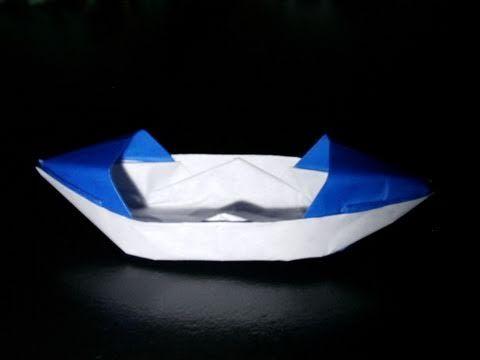 Navio | Economaster - Origamania