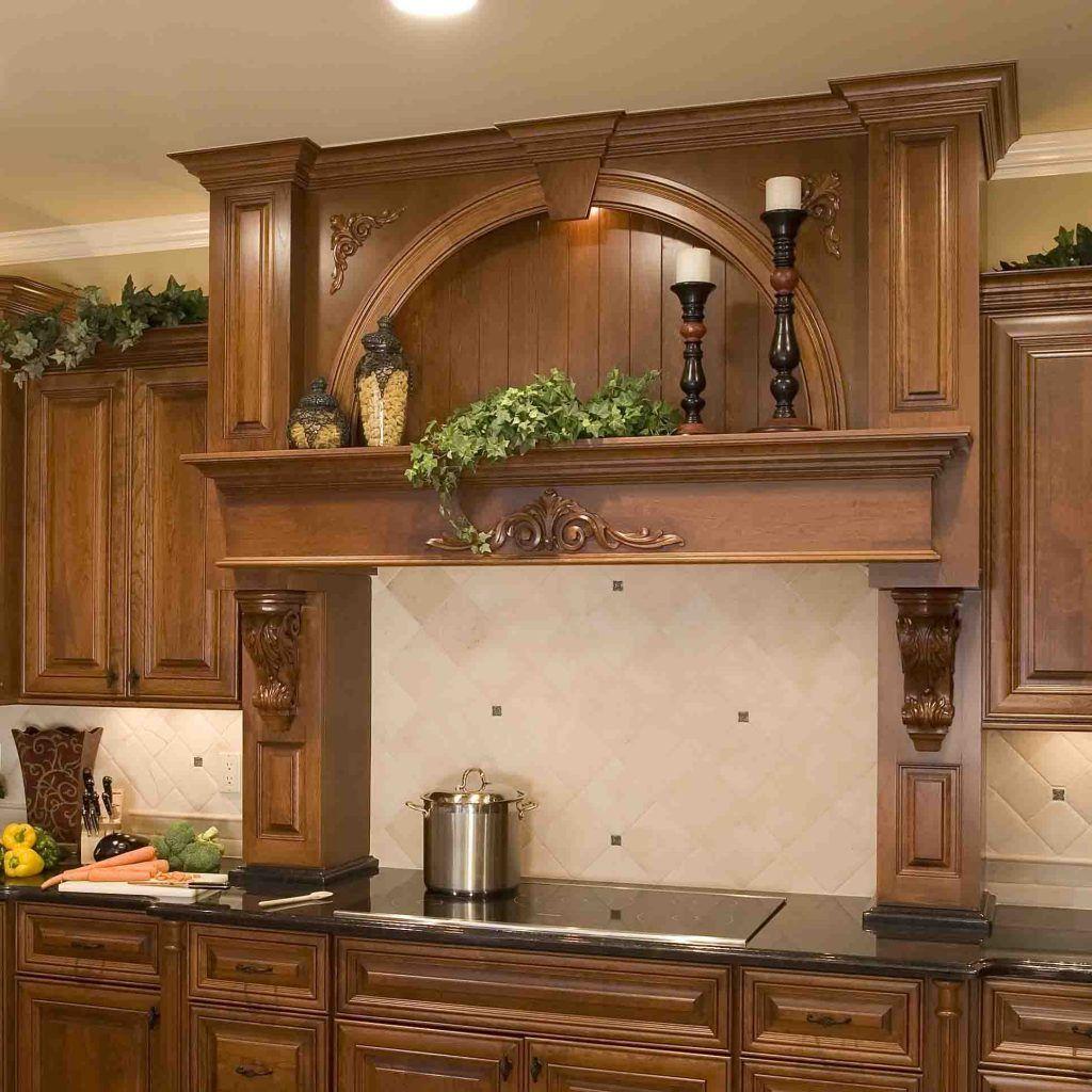 Best Kitchen Gallery: Decorative Wood Kitchen Hoods Avhts Pinterest of Decorative Kitchen Hoods For Stoves on rachelxblog.com