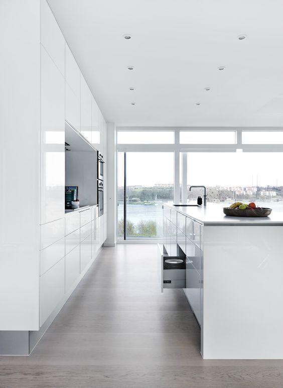 Cosy Interior Best Scandinavian Home Design Ideas Eclectic decor
