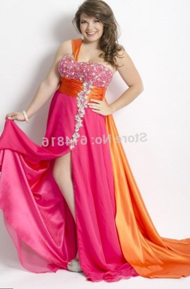 Plus Size Girls Party Dresses Httpsletsplusparty Dressplus