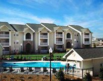 864 599 7334 1 3 Bedroom 1 2 Bath Promenade Boiling Springs 901 Dornoch Drive Boiling Springs Sc 29316 Apartments For Rent Rent Dornoch