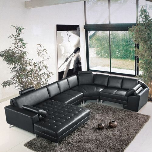 Found It At Wayfair Ca Vacaville Sectional Leather Sectional Living Room Leather Sectional Sectional Sofa Couch