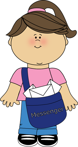 star student clipart … | Pinteres…