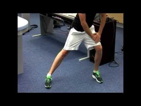 Jak se projevuje bolest kyčelního kloubu