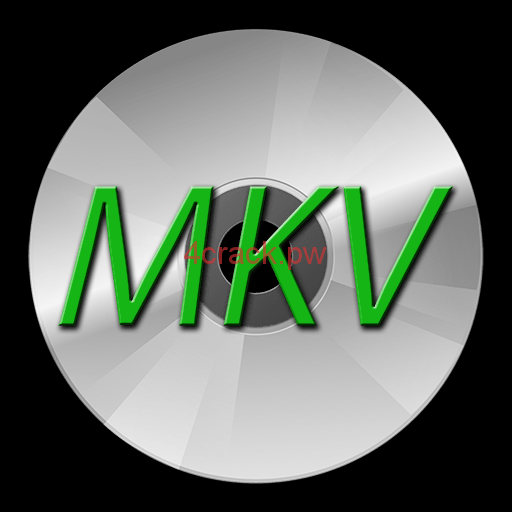 MakeMKV 1 14 2 Beta Key with Registration Code and Patch