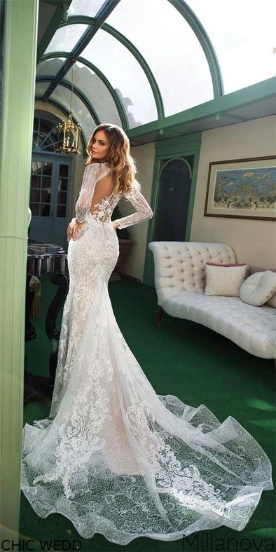 Wedding Dress Tulle Bridesmaid Dresses Debenhams Mother Of The Bride R In 2020 Tulle Bridesmaid Dress Trumpet Wedding Dress Lace Wedding Dress Chiffon