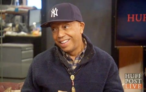 Russell Simmons Wants Donald Trump to Win the Republican Presidential Primary: Find Out Why https://t.co/0dcqsIoax2 https://t.co/0UBfIkSQXb