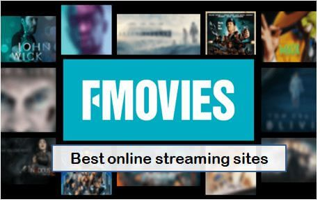 7 Best sites like Fmovies in 2020