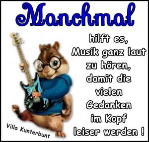 Ein Bild Fur S Herz Jeder Tag Ist Wertvoll Jpg Eine Von 16149 Dateien In Der Kategorie Spruche Auf Funpot German Quotes Humor Real Life