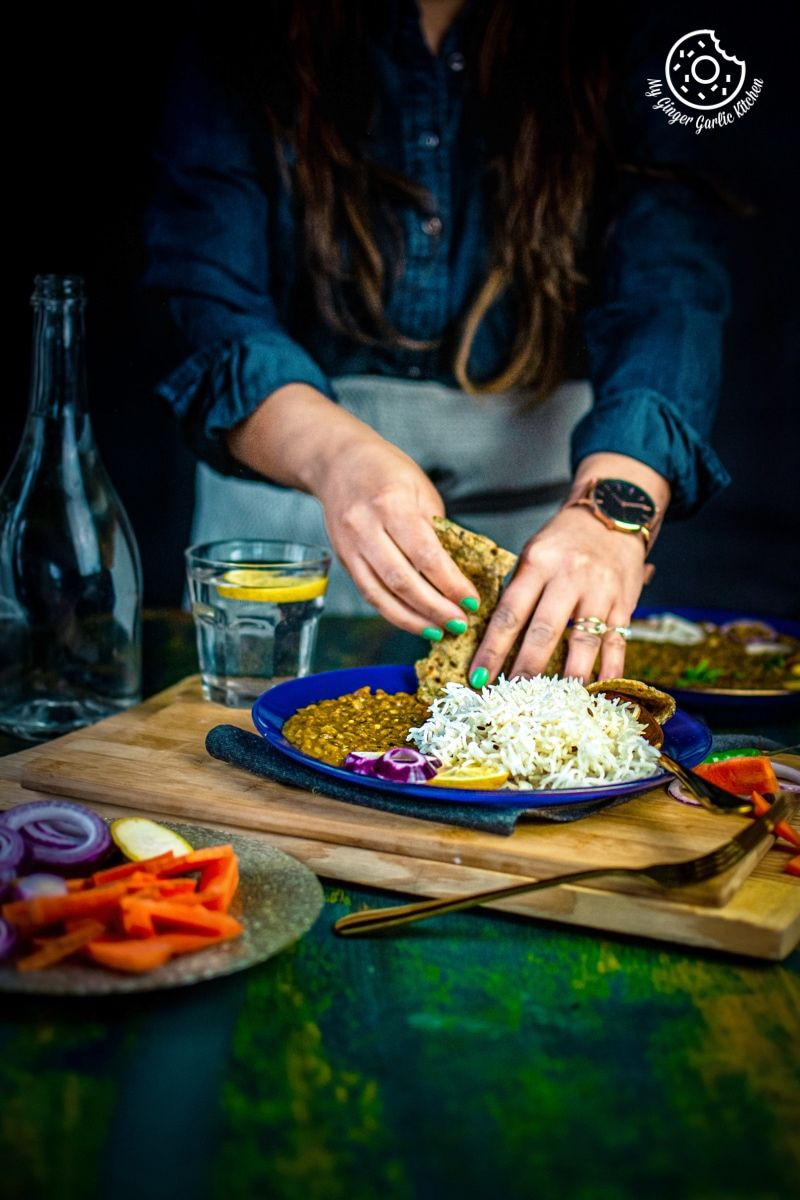 Pin on food photography