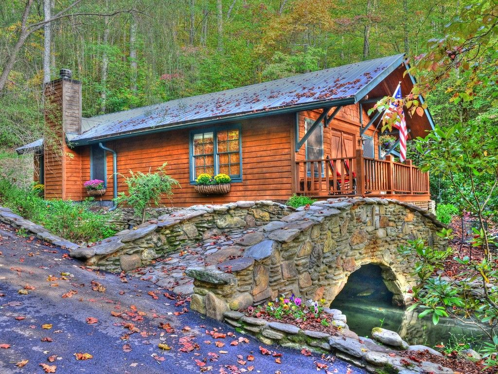 nc located rent here carolina on stay log love secluded cabin mountain for in visit property andrews collett awesome we is north piece of a pin this paradise creek when cabins rental