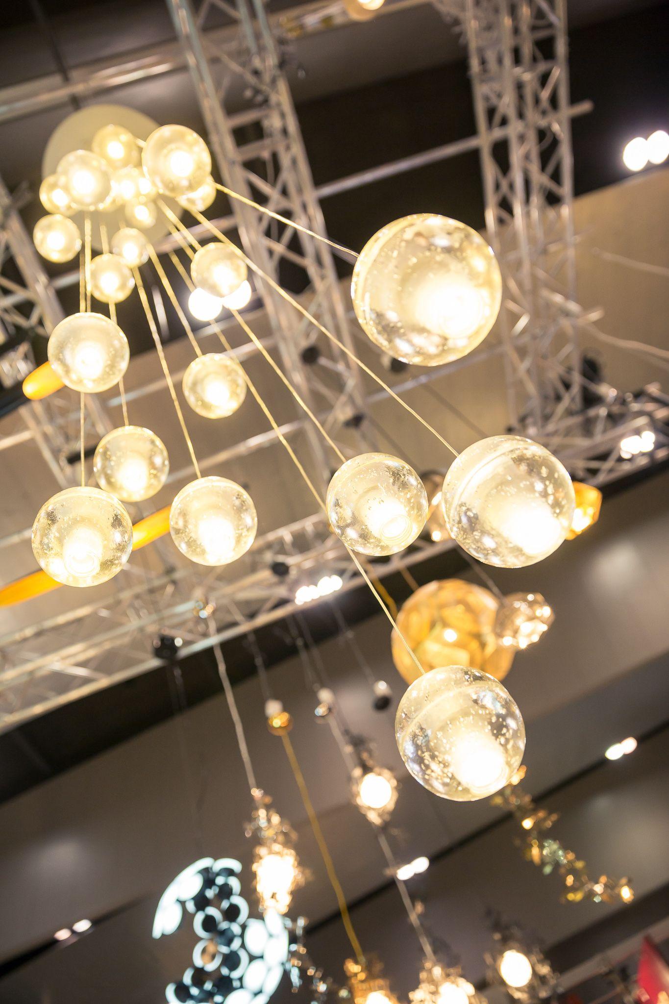 Designer lighting stores melbourne www lucretiashop com au