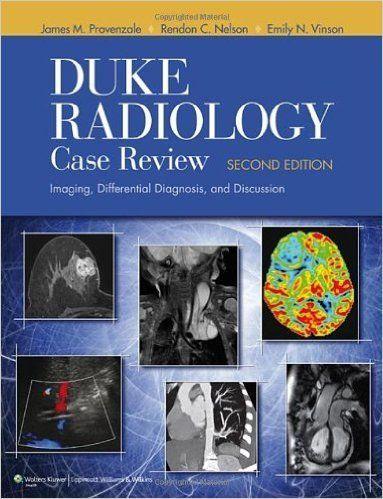 Duke radiology case review imaging differential diagnosis and duke radiology case review fandeluxe Choice Image