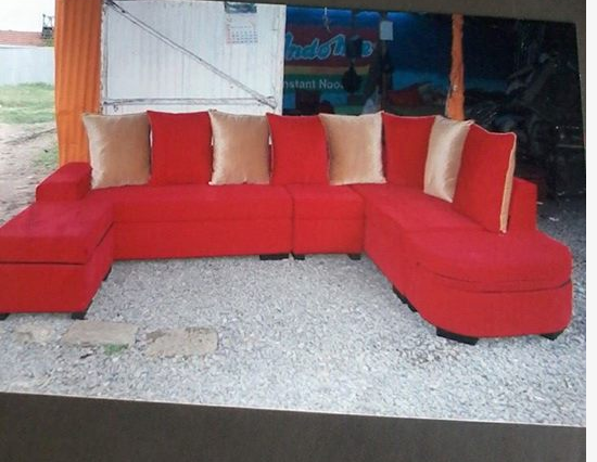 Superb Beautiful Unique And Affordable Modern Furniture Designs In Nairobi Kenya.  Learn More On Quality Kenyan