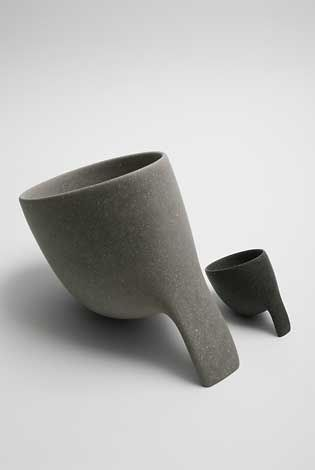 Deirdre Mcloughlin Ceramic Sculpture Ceramic Art Ceramic Design