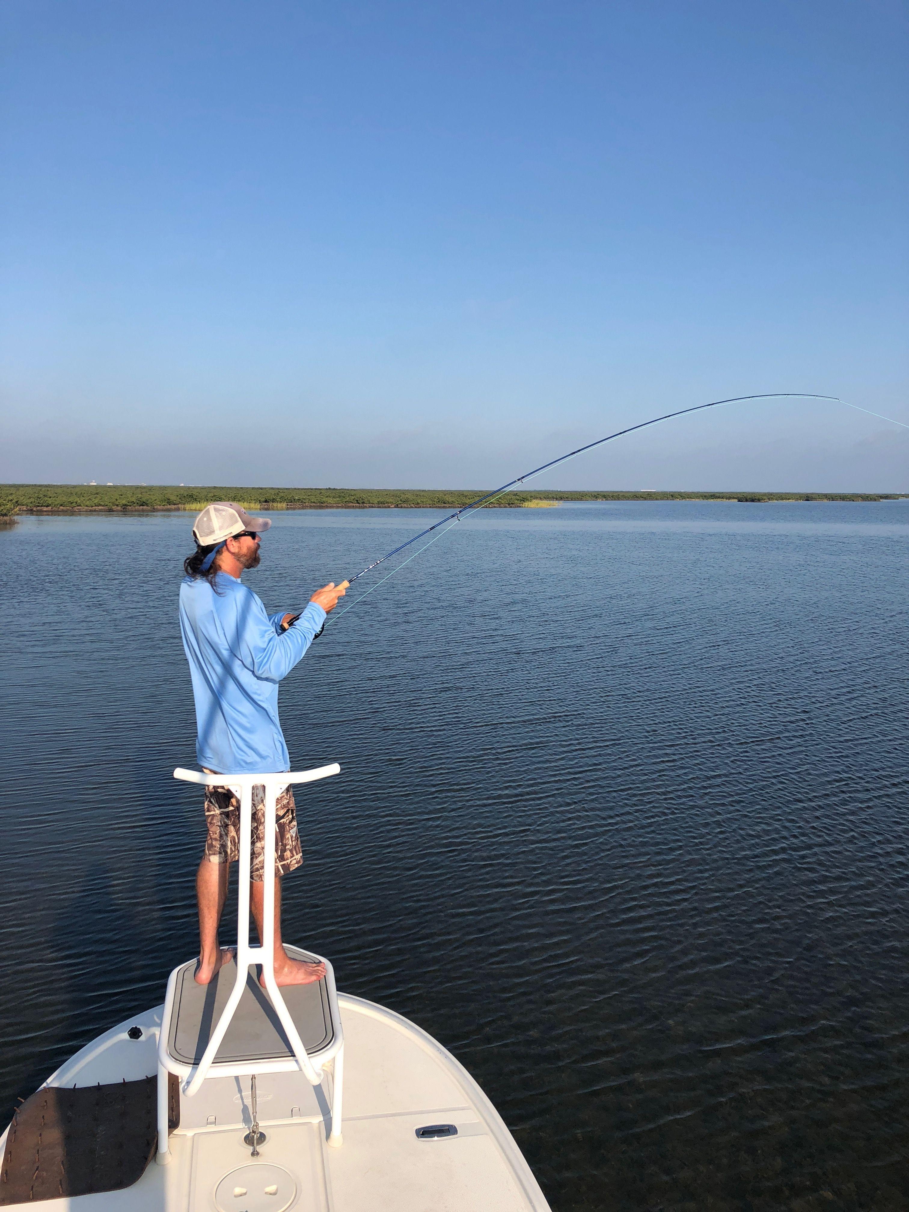 Fly Fishing In Texas Saltwater Fishing Fly Fishing Saltwater Flies