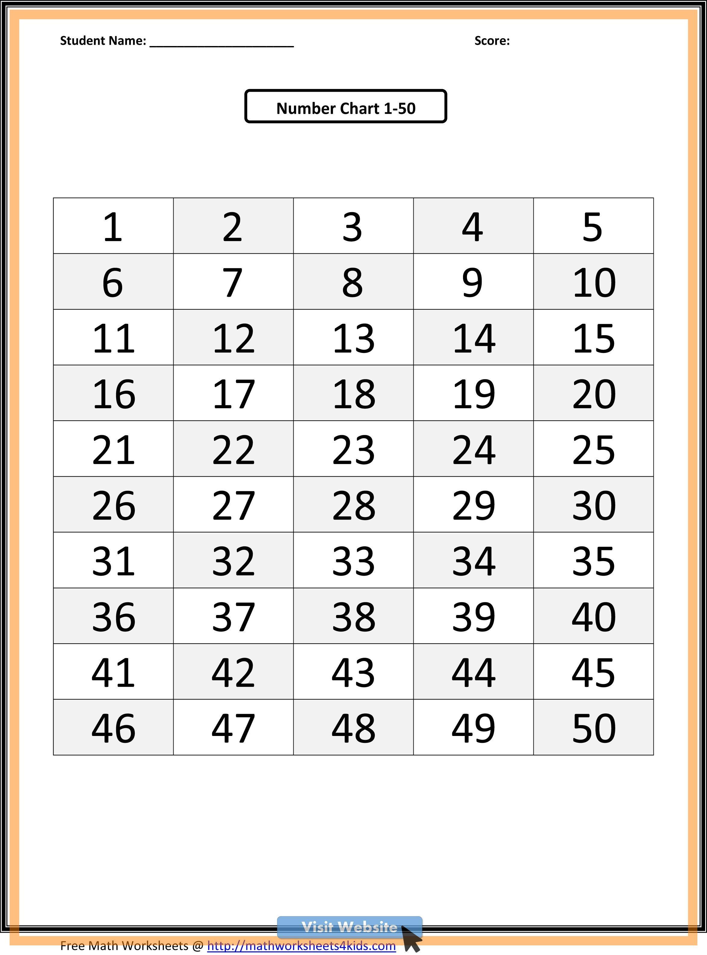 Math Color Worksheets 2nd Grade Printables In