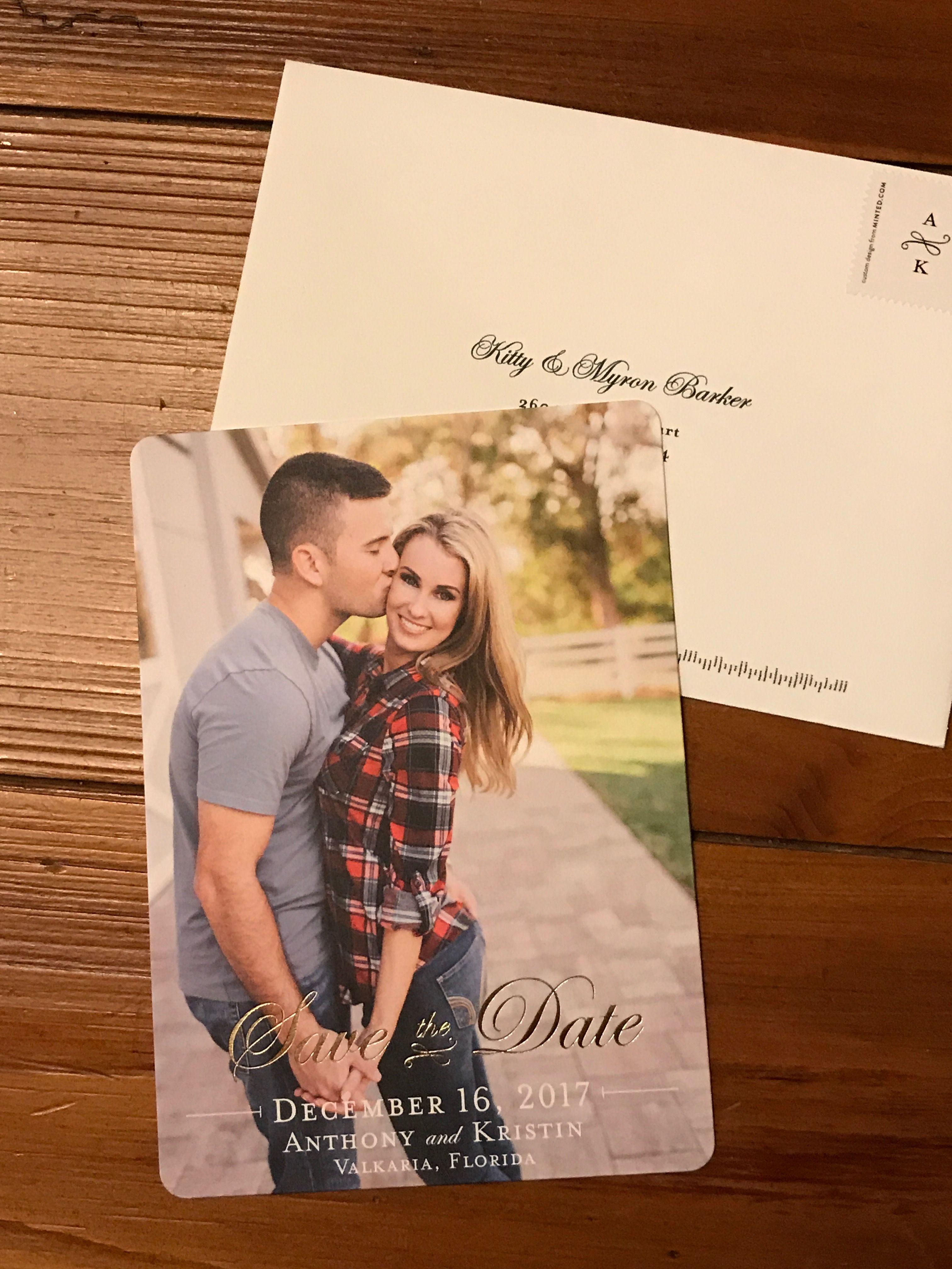 Wedding decorations garden theme december 2018 Pin by Kitty Barker on Wedding day December  in   Pinterest