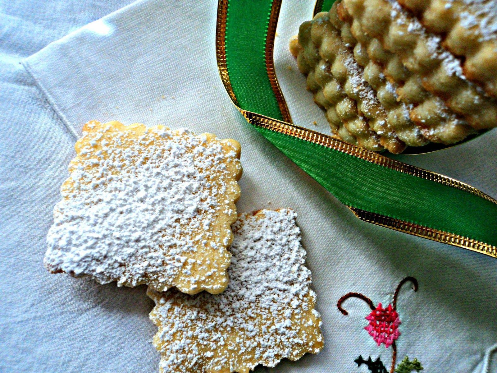 Pastas De Almendras Con Imagenes Pasta De Almendra Almendras