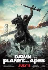 dawn of the planet of the apes prijevodi - preuzmi ...