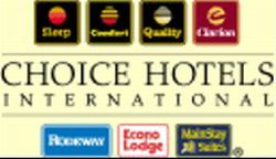 Choice Hotels Coupon Codes Click On The Coupons Tab And Get
