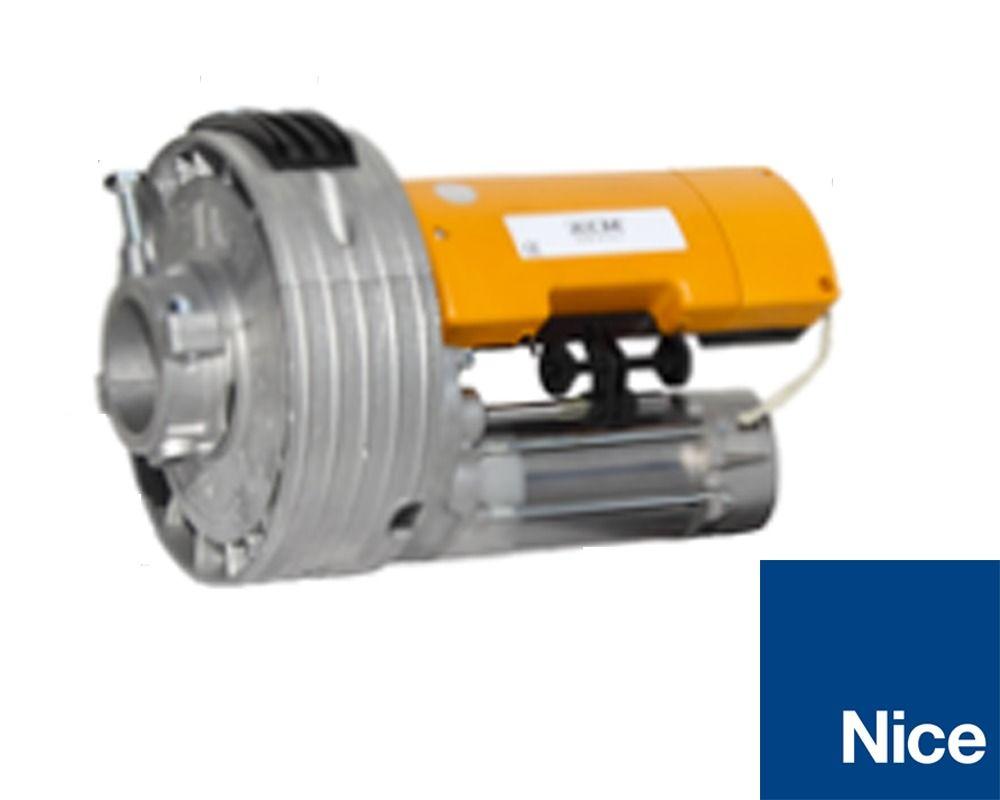 Acm k 500 ef motor para persiana con electrofreno http - Motor para persiana ...