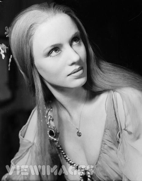 """Jessica Tandy: She was always beautiful, """"Driving Miss Daisy"""" - LOVED it ... """"Mama, you're a doodle!"""""""