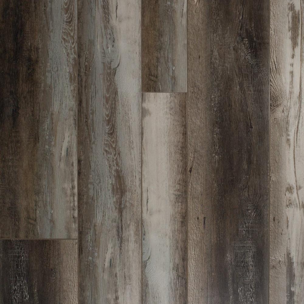 Https Www Flooranddecor Com Nucore Flooring Eclipse Plank With