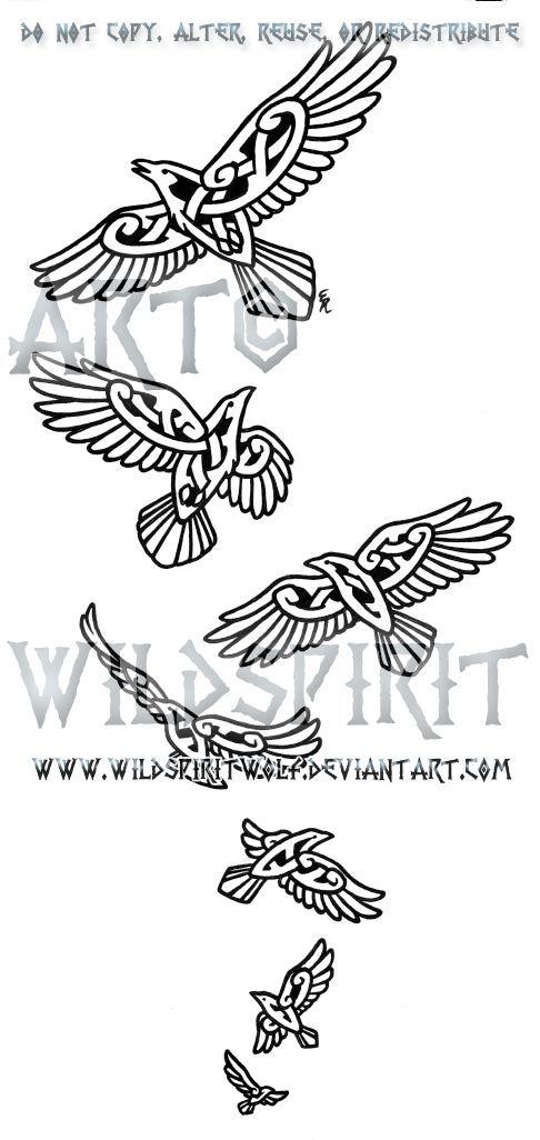 Pin von Ladyhawk1623 auf Henna Designs   Pinterest
