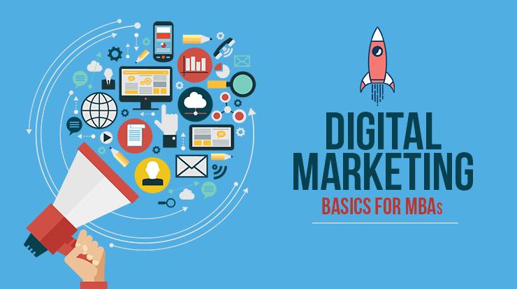 Marketing Digital Marketing Marketing Digital Marketing Agency