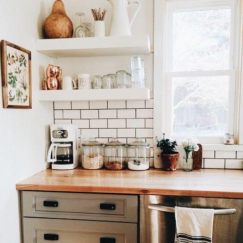 Kitchen 부엌 아이디어 부엌 디자인 부엌 정리
