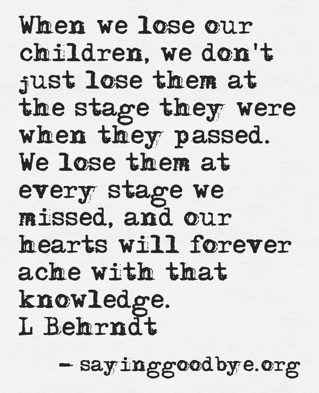 Baby Loss Quotes Babyloss Miscarriage Stillbirth  Baby Finn  Pinterest  Angel