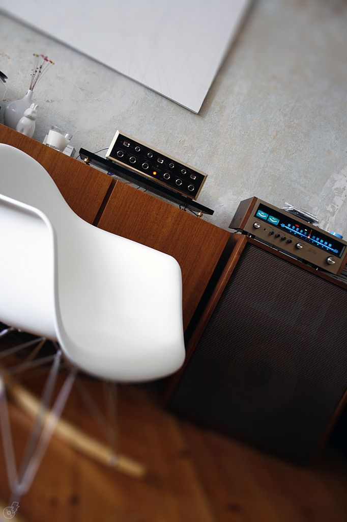 Pics of your listening space - Page 552 - AudioKarma org