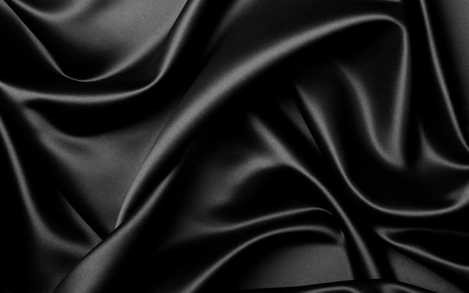 Pin By Alyssia On Thtr 230 Gp1 Black Textured Wallpaper Black Wallpaper Abstract