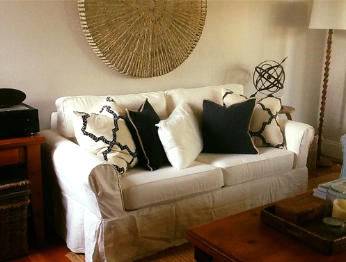 Pin On Pottery Barn Sofa Slipcovers