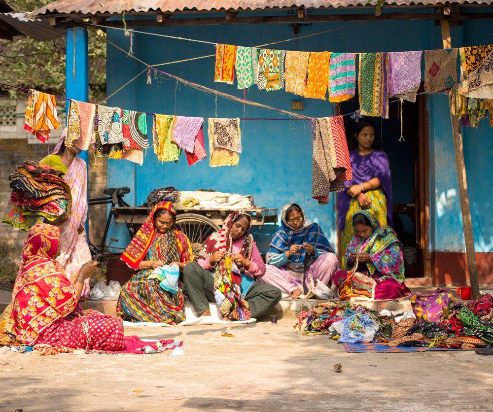Why fair trade matters in 2020 fair trade fair matter