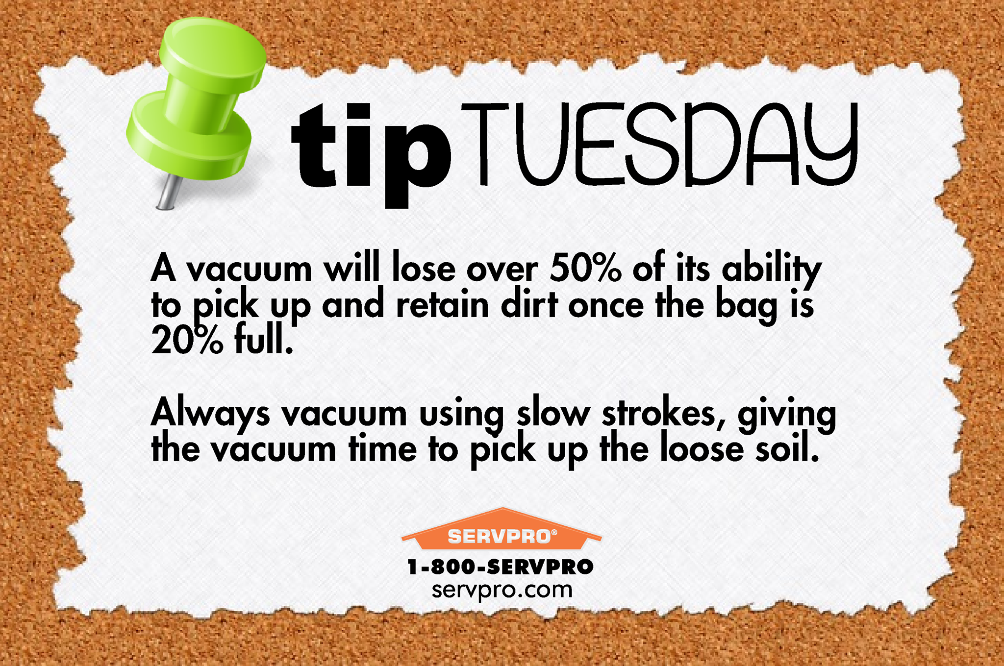 call servpro of bordentown for your next carpet cleaning 609 894