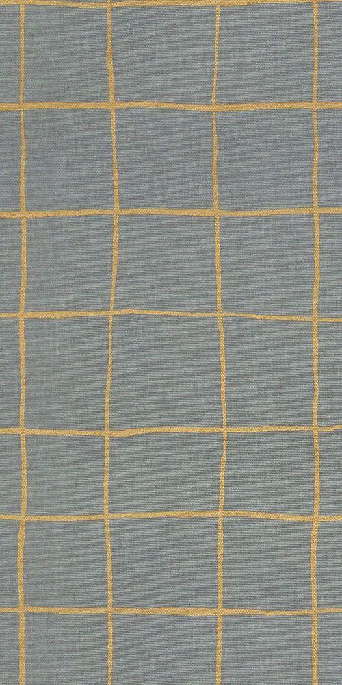 Coquette Fabric by Kelly Wearstler