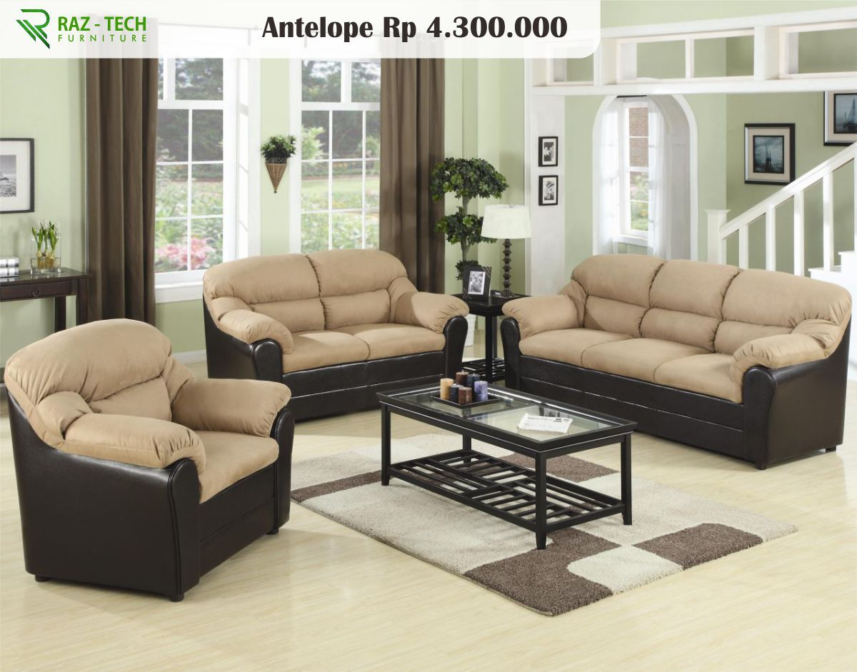 Account Suspended Living Room Sets Furniture Cheap Living Room Sets Bobs Furniture Living Room